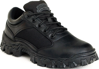 Men's Rocky Work Shoes 0002168