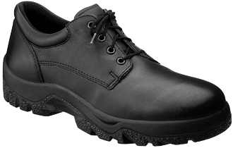Men's Rocky Work Shoes 0005000