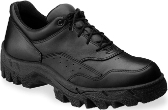 Men's Rocky Work Shoes 0005001