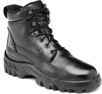 Men's Rocky Work Boots 0005019