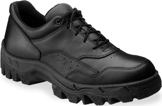Women's Rocky Work Shoes 0005101