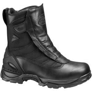 "Men's 8"" Thorogood Work Boot 834-6762"