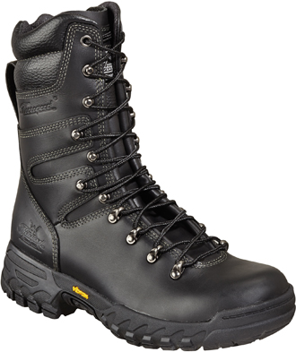 "Men's Thorogood 9"" Wildland Fire-Fighting Boot 834-6383"