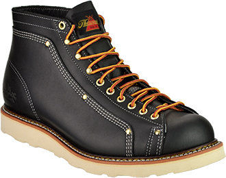 Men's Thorogood Roofer Work Boot 814-6233  -  USA Made