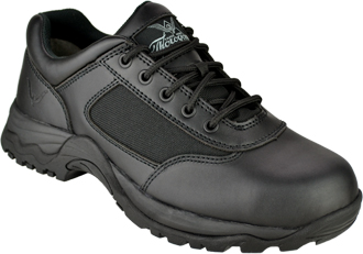Men's Thorogood Academy Oxford Shoe 834-6042