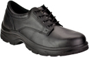 Men's Thorogood Steel Toe Work Shoe (U.S.A.) TH804-6905