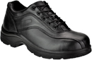 Men's Thorogood Steel Toe Work Shoe (U.S.A.) TH804-6908
