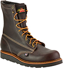 "Men's Thorogood 8"" Work Boot 814-4269 (USA Made)"