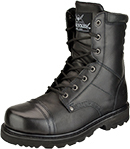 "Men's 8"" Thorogood Work Boots 834-6888"