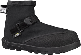 Men's Thorgood Overshoes 045