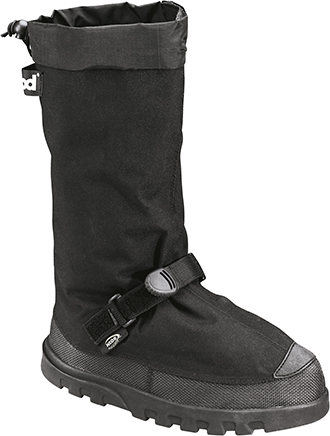 "Men's 15"" Thorogood Overshoes 100"