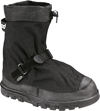 "Men's 11"" Thorogood Overshoes 200"