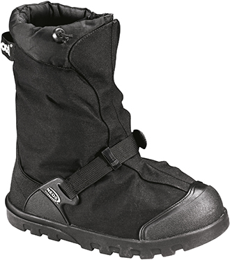"Men's 11"" Thorogood Overshoes 300"