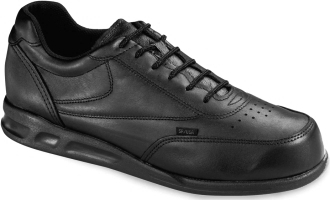 Women's Thorogood Work Shoes 534-6501