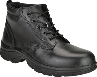 Women's Thorogood Work Boots 534-6906