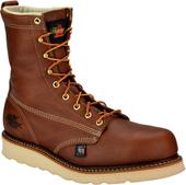 "Men's Thorogood 8"" Work Boot (U.S.A.) 814-4364"