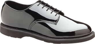 Men's Thorogood Shoes 831-6027