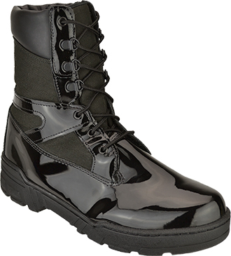 "Men's 8"" Thorogood Work Boots 831-6823"