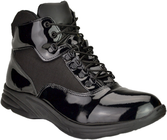 Men's Thorogood Work Boots 831-6833