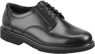Men's Thorogood Work Shoes 834-6041