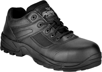 Men's Thorogood Work Shoes 834-6180