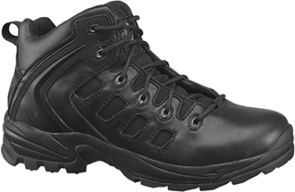 Men's Thorogood Work Boots 834-6196