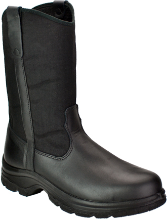 "Men's 10"" Thorogood Work Boots 834-6211"