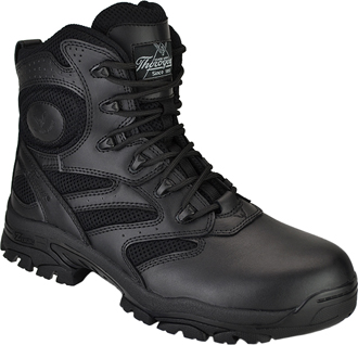 "Men's 6"" Thorogood Work Boots 834-6290"