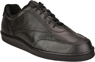 Men's Thorogood Shoes 834-6333