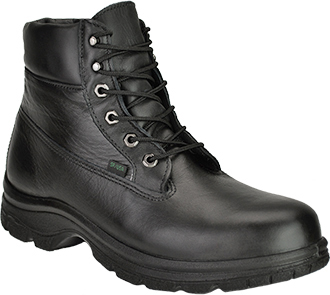 "Men's 6"" Thorogood Work Boots 834-6342"