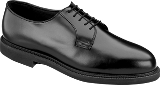 Men's Thorogood Work Shoes 834-6345