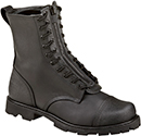 Men's Small Size Shoes & Men's Small Size Boots