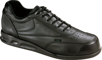 Men's Thorogood Work Shoes 834-6501