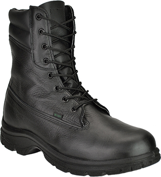 "Men's 8"" Thorogood Work Boots 834-6731"