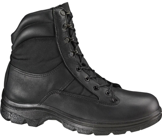 "Men's 8"" Thorogood Work Boots 834-6805"