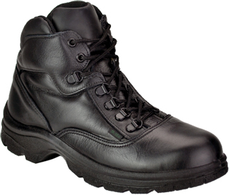 Women's Thorogood Work Boots 534-6574