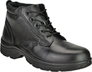 Men's Postal Approved Shoes and Boots