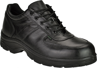 Men's Thorogood Shoes 834-6907