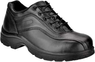 Women's Thorogood Work Shoes 534-6908