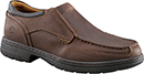 Men's Slip-On Shoes at MidwestBoots.com