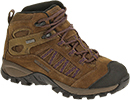 Waterproof Women's Boots at MidwestBoots.com