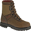 Hunting Boots & Outdoor Work Boots | Rocky Hunting Boot Collection | Hunting Footwear
