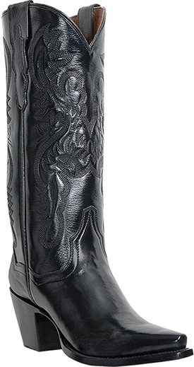 "Women's Dan Post 13"" Western Boots DP3200  |  Maria Boots"