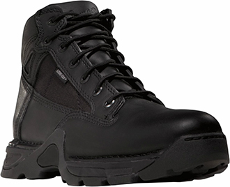 "Men's Danner 4.5"" Striker II 45 Waterproof Work Boot 42975"