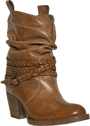 "Women's Dingo 7"" Western Boots DI 682 