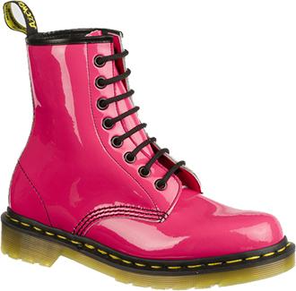 Women's Dr Martens 1460 Boots | R11821670
