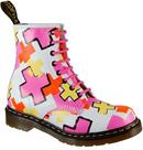 Women's 1460 Boots R11821103
