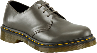 Women's Dr Martens 1461 Shoes | R11837022