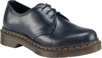 Women's Dr Martens 1461 Shoes | R11837204
