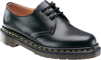 Women's Dr Martens 1461 Shoes | R11837002